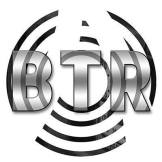 beaten-track-radio-logo