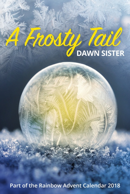 frosty_tail roe cover